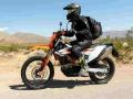 Ігра Dirt Motorbike Slide