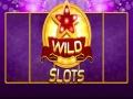 Ігра Wild Slot