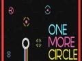 Ігра One More Circle