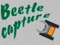 Ігра Beetle Capture