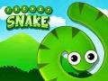 Ігра Frenzy Snake