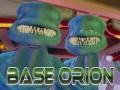 Ігра Base Orion