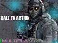 Ігра Call to Action Multiplayer