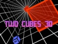 Ігра Two Cubes 3D