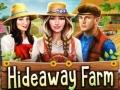 Ігра Hideaway Farm