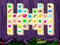 Ігра Candy Mahjong