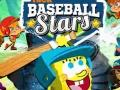 Ігра Nick Baseball Stars