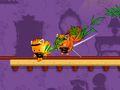 Ігра Furtive Dao
