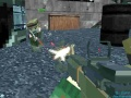 Ігра Pixel Gungame Arena Prison Multiplayer
