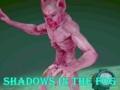 Ігра Shadows In The Fog