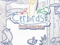Ігра Cerbirds
