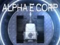 Ігра Alpha E Corp