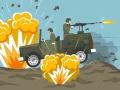 Ігра Army Vehicles and Aircraft Memory