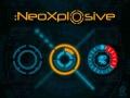 Ігра Neoxplosive