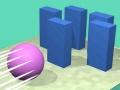 Ігра Tap2block