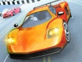 Ігра Stunt Car Challenge 3
