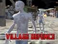 Ігра Village Defence