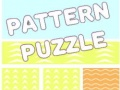 Ігра Pattern Puzzle