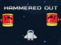Ігра Hammered Out