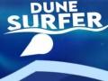 Ігра Dune Surfer