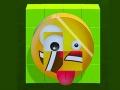 Ігра Cube Shapeup