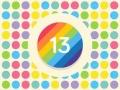 Ігра Impossible 13