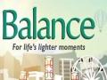 Ігра Balance For Life's Lighter Moments