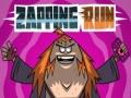 Ігра Teen Titans Go! Zapping Run