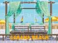 Ігра Cabana Beach Jigsaw