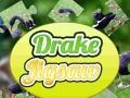 Ігра Drake Jigsaw