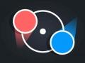 Ігра Dot Rush