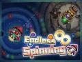 Ігра Endless Spinning