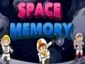 Ігра Space Memory