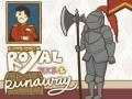 Ігра Royal Duck Runaway