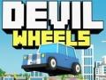 Ігра Devil Wheels