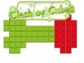 Ігра Clash Of Cubes