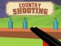 Ігра Country Shooting