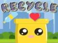 Ігра Recycle