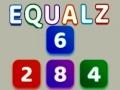 Ігра Equalz
