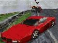 Ігра The Need For Speed