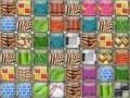 Ігра Patterns Link
