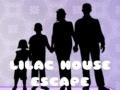 Ігра Lilac House Escape