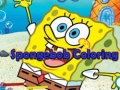 Ігра Spongebob Coloring