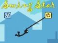 Ігра Swing Star