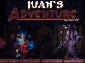 Ігра Juan's Adventure