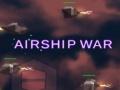 Ігра Airship War