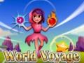 Ігра World Voyage