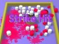 Ігра Strike Hit