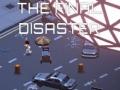 Ігра The Final Disaster