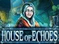 Ігра House of Echoes